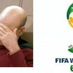 футбол хуйня