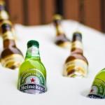 новогоднее пиво пиво в новый год