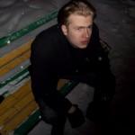 Виталий Бельский блогер Минск 2011