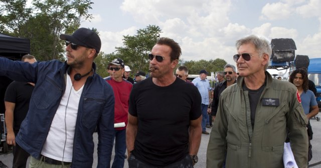 i_mercenari_3_the_expendables_703798