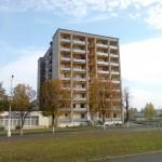 общежитие Борисов автогидроусилить чапаева 41