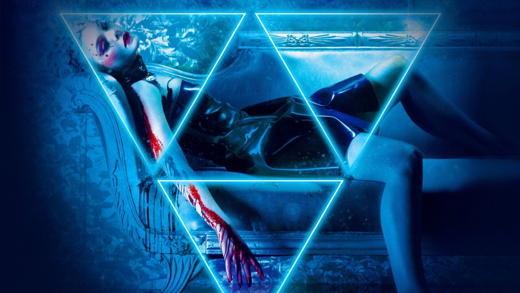 theneondemon-1
