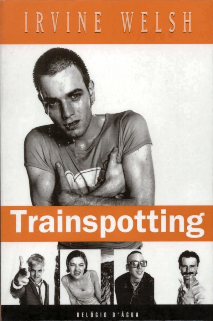 trainspotting-regalo-irvine-welsh-pdf-alta-calidad-D_NQ_NP_730186-MLV27704458179_072018-F