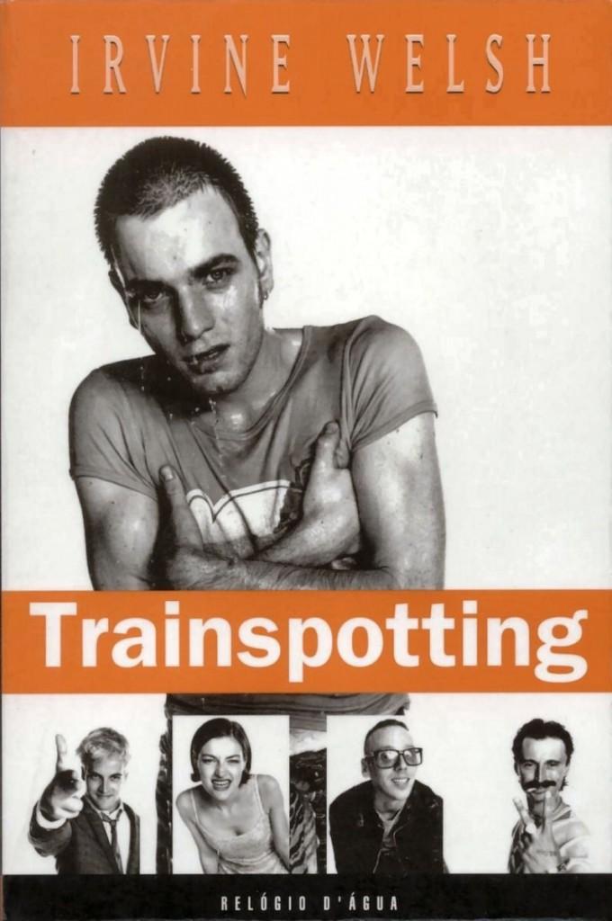 trainspotting-regalo-irvine-welsh-pdf-alta-calidad-D_NQ_NP_730186-MLV27704458179_072018-F
